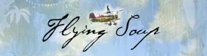 FLYINGsoup2013