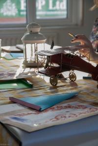 14-11-01 The flying coaching club-15